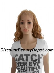 CHINESE_LACE_WIG_4e4d45265bb24.jpg