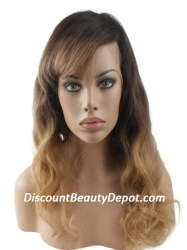 T_COLOR_LACE_WIG_4e4d454f4553c.jpg
