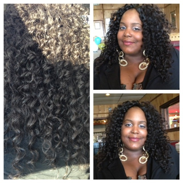 Cheap hair extensions orlando fl tape on and off extensions cheap hair extensions orlando fl 8 pmusecretfo Choice Image