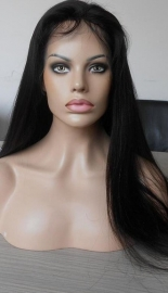 22-inches-chinese-full-lace-wig-2