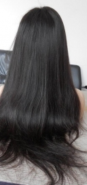 22-inches-chinese-full-lace-wig