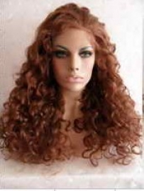 27-30-tight-curl-synthetic-lace-fron-3