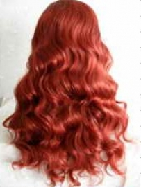 350-synthetic-lace-front-wig