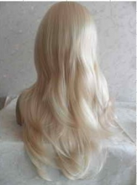 613-layed-synthetic-lace-front-wig