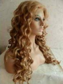 mixed-sythethic-lace-front-wig-1