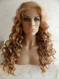 mixed-sythethic-lace-front-wig-3