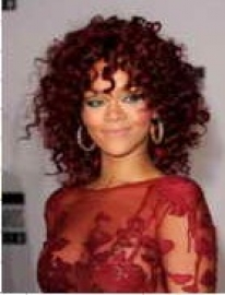 red-deepwave-synthetic-lace-front-wig