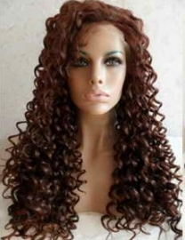 synthetic-wig-curly-color30-3