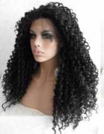 synthetic-wig-curly-jet-black2