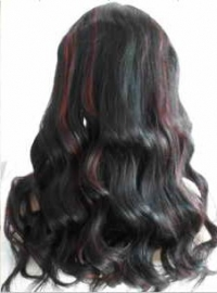 synthetic-wig-wavy-1b-red