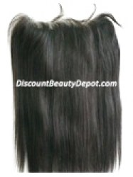 LACE_FRONTALS_4bf1ed95d28e7.jpg