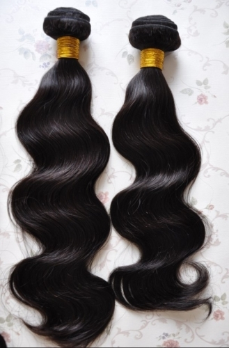 lace frontal kit