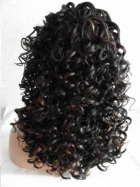 1b-27-curly-synthetic-lace-front-wig