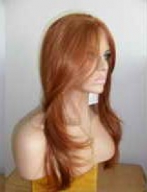 27-synthetic-lace-front-wig-2