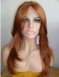 27-synthetic-lace-front-wig-3