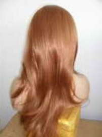 27-synthetic-lace-front-wig
