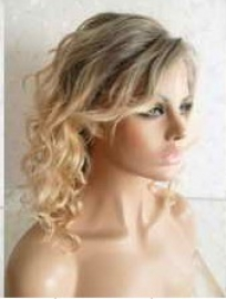 6-27-synthetic-lace-front-wig-1