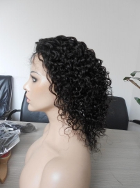 brazilian-short-full-lace-wig-1