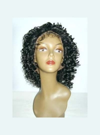 custom_curly_wig_4a0f339e02755