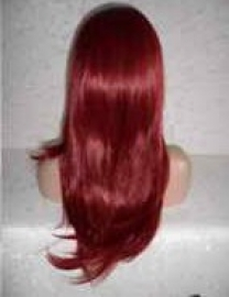 dark-red-synthetic-lace-front-wig
