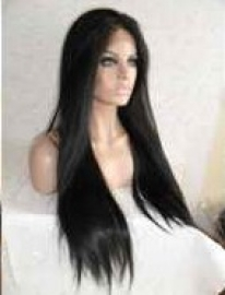 long-black-synthetic-lace-front-wig-1