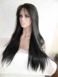 long-black-synthetic-lace-front-wig-2