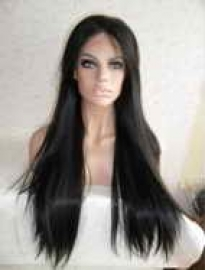 long-black-synthetic-lace-front-wig-3