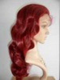 red-bodywave-synthetic-lace-front-wig-2