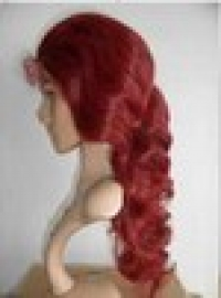 red-bodywave-synthetic-lace-front-wig-3