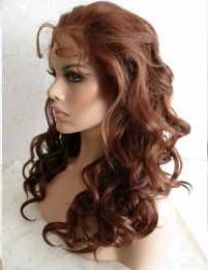 synthetic-wig-big-wavy-color-30-1