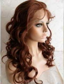 synthetic-wig-big-wavy-color-30-2