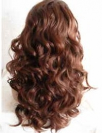 synthetic-wig-big-wavy-color-30