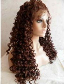 synthetic-wig-curly-color30-1
