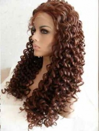synthetic-wig-curly-color30-2