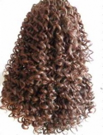 synthetic-wig-curly-color30