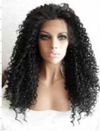 synthetic-wig-curly-jet-black1
