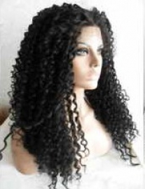 synthetic-wig-curly-jet-black3