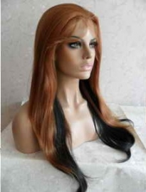 synthetic-wig-straight-1b-27-t-color2