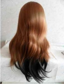 synthetic-wig-straight-1b-27-t-color
