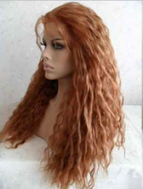 synthetic-wig-wavy-color-27-2